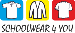 Schoolwear 4 You Logo